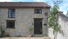 The Granary, Taunton, Somerset (Sleeps 1-7) self Catering Holiday Accommodation in England.