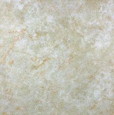 "Montevarchi Verde: 46-107 13""x13"" Floor Tile #Porcelain #Tile www.anatoliatile.com"