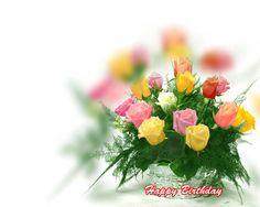 Fantastic greeting cards for birthdays