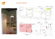 Diagram, Floor Plans, Building Information Modeling, Tecnologia, Architecture, Projects, Floor Plan Drawing, House Floor Plans