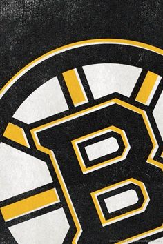 iPhone Sports/Boston Bruins Wallpaper ID: 1280×1024 Bruins Pictures Wallpapers (41 Wallpapers) | Adorable Wallpapers