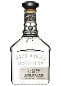 Get to know a little more about each member of Jack Daniel's extended family of Tennessee Whiskeys. Rye Whiskey, Jack Daniels Whiskey, Whiskey Bottle, Vodka Bottle, Bundaberg Rum, Jack's Back, Jack Daniel's Tennessee Whiskey, Distillery, Bourbon