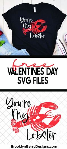 Friends fans will know. Make your own funny valentines shirt with this Friends show You