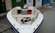 Argus 5m - à venda - Barcos, Santarém - CustoJusto.pt Boat, Vehicles, To Sell, Boats, Dinghy, Rolling Stock, Vehicle, Ship