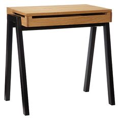Buy John Lewis Buddy Laptop Desk Online at johnlewis.com
