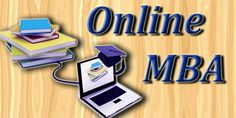 http://ssimworldwide.com/ Technology Management MBA programme UK