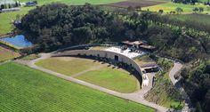 quintessa winery - Google Search