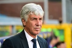 Expulsion planned says coach after foul-mouthed ref tirade   Milan (AFP)  Atalanta coach Gianpiero Gasperini said he fell victim to a planned expulsion in a fiery 2-1 defeat at Lazio that saw the hosts coach Simone Inzaghi also given his marching orders on Sunday.  Gasperini could be in hot water with Serie A bosses after a foul-mouthed tirade was caught by television pictures after he was expelled in the 79th minute by referee Luca Pairetto at the Stadio Olimpico.  But the Atalanta boss…