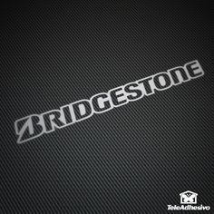 Car and Motorbike Stickers Bridgestone Car Hd, Car Stickers, Spare Parts, Cars And Motorcycles, Rally, Motorbikes, Volkswagen, Logo Design, Racing