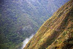 Inca Trail, Machu Picchu, Peru. Photo: Beto Santillán. Luxury Machu Picchu Tours & Travel.