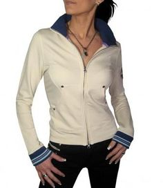 Stöbere aus unserer Großen Auswahl! Bis 60% Rabatt erhalten auf Markenkleidung Handtaschen uvm! klick http://schmucklux.24nexx.de/