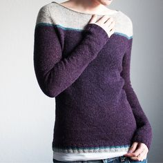 Ravelry: Trin-Annelie's ...against all odds
