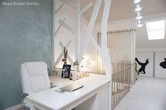 #danadragoi #design #interiordesign #interiordesignideas #tenerife #santacruz #canarias #canaryislands #office Tenerife, Interiores Design, Loft, Bed, Furniture, Home Decor, Decoration Home, Stream Bed, Room Decor