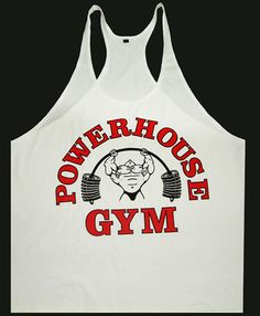 2016 gym vest bodybuilding clothing and fitness men tank tops golds gym brand…
