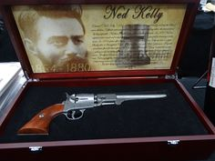 Military souvenirs include Badges, Medals, Guns, Pistols (both Replica and Real ), sextants, compasses, ephemera, swords, daggers and much more. Ned Kelly, Pistols, Swords, Compass, Badges, Ephemera, Hand Guns, Military, Antiques