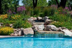 piscine_rocaille