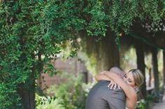 Boojum Tree's Hidden Gardens in Phoenix - Annie Gerber Photography