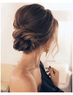 Updo Hairstyles Tutorials, Bride Hairstyles, Hairstyle Ideas, Formal Hairstyles, Easy Hairstyles, Winter Hairstyles, Classic Updo Hairstyles, Celebrity Hairstyles, Evening Hairstyles