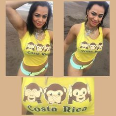 #costarica #playa #vacations #beachlife #beachliving #beachfashion #fashion #curves  #blessed #positivevibes #muchneededbreak #muchneededvacation #touristlife #tourist  #puravida #adventure #thicklegs #happiness  #bikini # #besties #bestfriends #worldtravelers #instapic #selfiequeen #legsfordays #playajaco #monkeys #monkeyemoji by clauherr82 http://bit.ly/AdventureAustralia