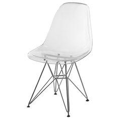 cadeira tokstok http://www.tokstok.com.br/vitrine/produto.jsf?idItem=6923&bc=1