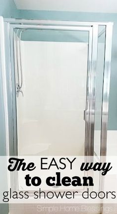 how to clean the plastic strip at the bottom of a glass shower door shower doors doors and glass. Black Bedroom Furniture Sets. Home Design Ideas