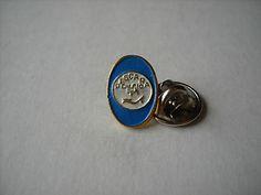 PESCARA CALCIO Pins Badge, Cufflinks, Football, Club, Accessories, Ebay, Italy, Futbol, American Football
