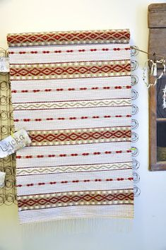 Weaving, Cushions, Beige, Traditional, Rugs, Projects, Inspiration, Amp, Carpet