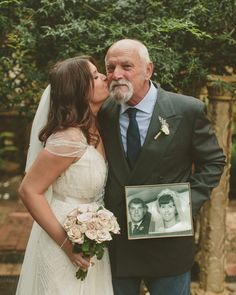 Journal | Melbourne Wedding Photographer | Jonas Peterson | Australia | Worldwide