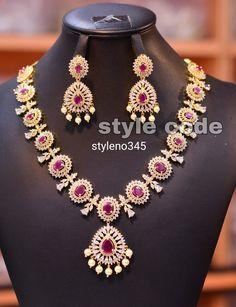 Cz Jewellery, Jewelry, Beaded Necklace, Style, Fashion, Beaded Collar, Swag, Moda, Jewlery
