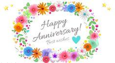 Best Anniversary Gifts, Anniversary Quotes, Happy Day, Best Gifts, Happy Birthday, Gift Ideas, Happy Brithday, Best Birthday Presents, Urari La Multi Ani