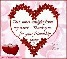 Thank you for your friendship and for sharing your pins. Hug Quotes, Funny Girl Quotes, Pain Quotes, Attitude Quotes, Qoutes, Friendship Day Quotes, Happy Friendship Day, Genuine Friendship, Broken Friendship