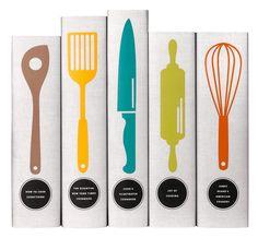 indesign inspiration cookbook cookery book design inspiration juniper classic cookbooks utensils