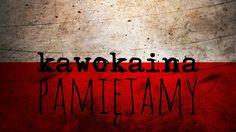 Kawokaina pamietamy 11 11