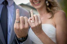 Rings Class Ring, Engagement Rings, Wedding, Fashion, Enagement Rings, Valentines Day Weddings, Moda, Wedding Rings, Fashion Styles