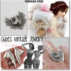 ChloesVintageJewelry