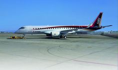 1st flight of Japan's Mitsubishi Regional slips to September/October. 1st delivery still scheduled for 2Q of 2017