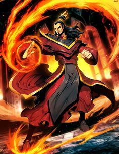 Aang vs ozai latino dating