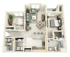 Bedroom Sets:2 Bedroom Apartmenthouse Plans How To Decorate 2 Master Bedroom Apartments 2 Master Bedroom Apartments Bedroom Sets 2 Master Bedroom Apartments Orlando 2 Master Bedroom How to Decorate 2 Master Bedroom Apartments