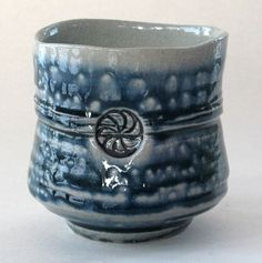 Joe Finch Tea Bowl