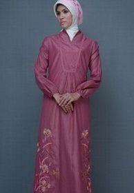 Abaya-Islamic Clothing for Women (Abaya-0040)