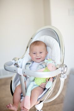 1000 Images About Fresco Chrome World S Tallest Baby