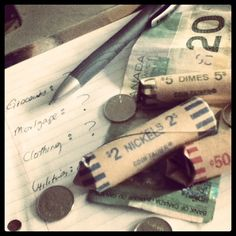 Three Myths about Money that Can Destroy Your Financial Future: Money Tips for Women