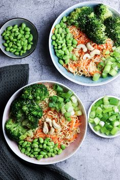 Clean Eating, Avocado Toast, Cobb Salad, Curry, Veggies, Yummy Food, Breakfast, Pasta, Carrots