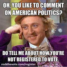 rockthevote.com/register