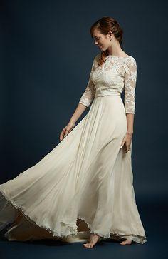 e38a588796a Beautiful topper for a strapless dress. -st Schone Bridal 0221WEB.jpg Top  Wedding
