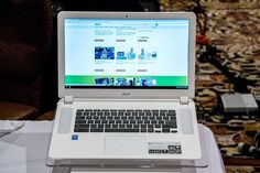 Apple's lead in the U.S. education market has faded. In 2015 Chromebooks had 51 percent of the K-12 market, Windows 25 percent, and Apple OS's 21 percent. Lower cost and web-based applications have helped Chromebook acceptance in schools.