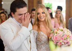 As fotos do casamento de Whindersson Nunes e Luisa Sonza (Foto: Reprodução/Instagram) Bridesmaid Dresses, Wedding Dresses, Couple Pictures, Youtubers, Relationship, Turquoise, Couples, Photography, Instagram