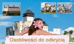Kuracja termalnych wód..  http://familytour.pl/slowacja-gorace-zrodla-termalne-wody-zdrowy-wypoczynek-w-kurorcie-trenczanskie-teplice-s-332.html