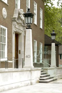 The Foundling Museum - faith hope and charity exhibition