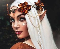 Hello, I am Captain Zoey, I am a 17 year old elf, that is young for elves we can get over 250 years old. I am evil, hated, and I love to torture Raven. I have a ship called the Lost Forest. My sister is Raven.